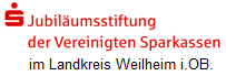 logo-sparkasse-weilheim