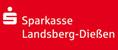 Logo-sparkasse-landsberg-diessen