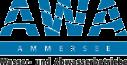 Logo abwasserverband ammersee