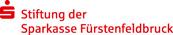 Stiftung Sparkasse FFB