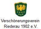 logo-riederau