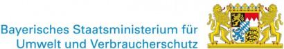 logo_staatsministerium-fuer-umwelt-und-verbraucherschutz