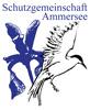 logo schutzgemeinschaft-ammersee