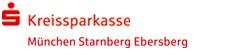 Logo_sparkasse-muenchen-starnberg-ebersberg