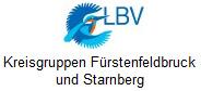 logo-lbv-ffb-starnberg