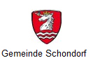 logo-schondorf